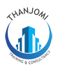 THANJOMI TRAINING AND CONSULTANCY SDN BHD